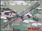 Picture of BD High quality spring M120