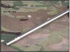 Picture of BD 6.03 Steel Inner Barrel -363MM