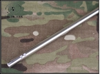 圖片 BD 6.03 Steel Inner Barrel -247MM