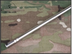 圖片 BD 6.03 Steel Inner Barrel- 300MM