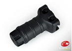 Picture of Element TD Foregrip/Vertical Short Grip (Black)