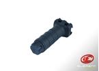 圖片 Element TD Foregrip/Vertical Grip w/ Pressure Switch Pocket (Black)