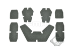 Picture of FMA CP Helmet Velcro Group (FG)