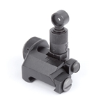 Picture of EMERSON 600M Folding Rear Sight