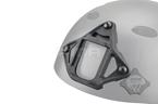 Picture of FMA Helmet VAS Shroud (BK) TYPE 2