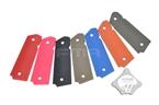 圖片 FMA 1911 Grip For Small Case Series (Color Optional)