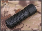 Picture of BD KAC Style QDC/CQB Quick Detach Suppressor