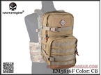 Picture of EMERSON Modular Assault Pack w 3L Hydration Bag (CB)