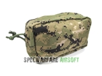 Picture of FLYYE MOLLE Accessories Pouch (AOR2)