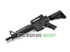 Picture of DYTAC Sportline M4 CQB AEG (Black)