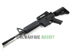 Picture of DYTAC Sportline M4A1 AEG (Black)