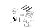 Picture of FMA AABB WA Reinforced Spring & Pin Set