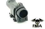 Picture of FMA DR Magnifier Scope KillFlash