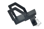 Picture of FMA Mount Adaptor For (ACOG & Doctor Sight) TYPE B