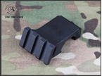 Picture of BD Offset Adaptive Light/Scope Mount (BK)