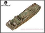 Picture of EMERSON CQB rappel Tactical Belt (MR)