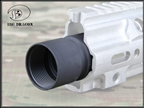 Picture of BD SMR Rail G Style Ring for HK 416