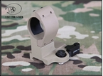 Picture of BD LaRue Style Tactical 30mm M2 Sight Mount (DE)