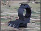 Picture of BD LaRue Style M3 Sight Mount (BK)