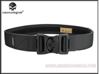 Picture of EMERSON Tactical competitive outer belt (BK)