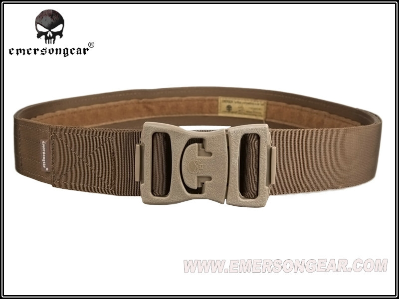 Picture of EMERSON Tactical competitive outer belt (CB)