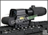 Picture of EOTECH Style EXPS3 Red Dot Sight + G33 3X Magnifier Set (BK)