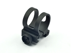 Picture of FMA 1 Inch Flashlight Rail Mount