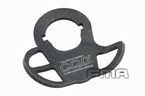 Picture of FMA AABB Steel CQD M4 Sling Swivel ( AEG )