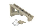 Picture of FMA FFG 2 Angled Fore Grip (DE)