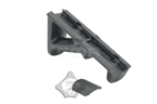 Picture of FMA FFG 2 Angled Fore Grip (BK)