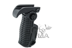 Picture of FMA AABB AB163 Foldable Grip For Pictionary Rail (BK)