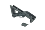 Picture of FMA FFG 1 Angled Fore Grip (BK)