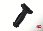 Picture of Element CQB TACTICAL HAND GRIP (BK)