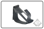 Picture of FMA Sling Belt With Reinforcement Fitting (Black)