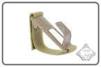 Picture of FMA Sling Belt With Reinforcement Fitting DE