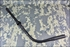 Picture of TCA Harris Folding Antenna for PRC-148 152 Radio (mbitr,devgru,3M Peltor,thales)