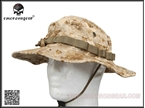 Picture of EMERSON Boonie Hat (Sandstorm)