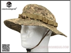 Picture of EMERSON Boonie Hat (Badland)