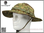 Picture of EMERSON Boonie Hat (Greenzone)