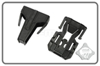 Picture of FMA FSMR POUCH FOR M4 BK