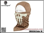 Picture of EMERSON Ghost MULTI HOOD (DE)