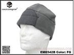 Picture of Emerson Fleece Velcro Watch Cap (FG)