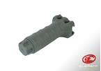 Picture of Element TD Foregrip Vertical Grip w/ Pressure Switch Pocket (FG)