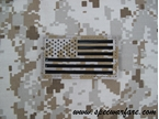 Picture of EMERSON Signal skills Patch USA Left (AOR1)