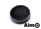 Picture of AIM Killflash for ET Style 4x FXD Magnifier (BK)