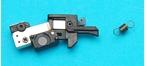 圖片 G&P M14 Switch Assembly
