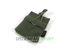 Picture of FLYYE MOLLE Multi Purpose Magazine / Accessory Platform Ammo Pouch (AOR2)