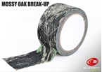 Picture of Element Airsoft Camo Tape / Wrap (Mossy Oak Break-Up)