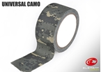 Picture of Element CAMO TAPE (ACU)