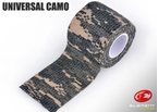 Picture of Element CAMO COTTON TAPE (ACU)